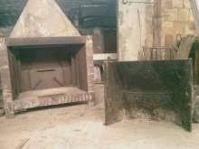 camino a legna usato inserto camino legna kijiji annunci di ebay