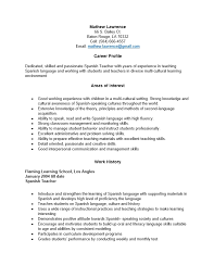 microsoft word resume format resume format in word best resume collection