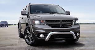 Dodge Journey Sxt 2016 - 2016 dodge journey toliver chrysler dodge jeep ennis tx