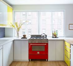 images about real bertazzoni kitchens on pinterest ranges interior