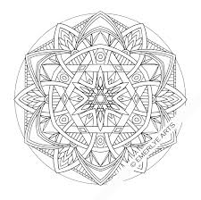 free mandala coloring pages adults printables u2013 iamsamlove
