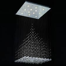 top modern chandelier lighting u2014 best home decor ideas modern