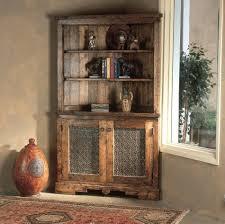 Southwestern Kitchen Cabinets Spanish Style Cabinet U2013 Sequimsewingcenter Com