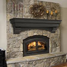 Ideas For Fireplace Facade Design Fireplace Awesome Arched Fireplace Surround Design Ideas Modern