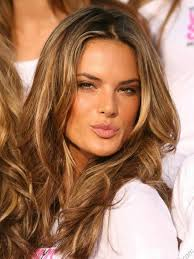 light brown hair with caramel highlights on african americans caramel hair color at sallys brunette beauties pinterest