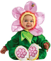 easter costumes for babies costume craze