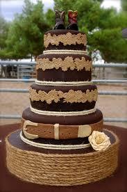 western wedding cakes 11 western groom s cakes photo western wedding cake ideas