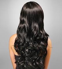 images of hair ayurvedic concept of hair oils and their benefits