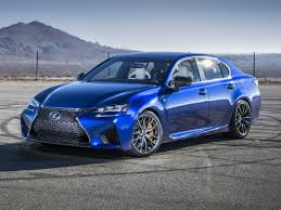 lexus make payment 2017 lexus gs f deals prices incentives u0026 leases overview