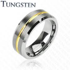 mens wedding rings nz mens wedding band mens wedding ring mens casual ring