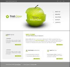 Resume Samples Monster by Free Flash 8 Templates Free Flash 8 Template Template Monster