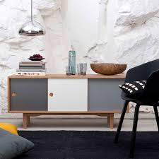 Scandinavian Dining Room Furniture by Top 10 Scandinavian Pieces For The Dining Room Design Necessities