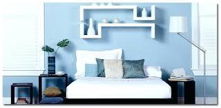 shades of light blue paint light blue color for bedroom light blue paint color bedroom discover
