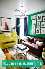 903 best walls of art images on pinterest apartments decorating