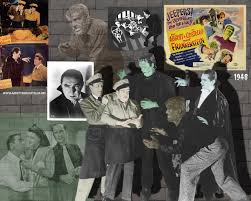 classic halloween monsters abbott u0026 costello images abbott u0026 costello hd wallpaper and