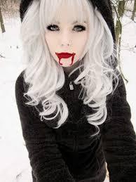 how to make hair white 107 best hair black white gray images on
