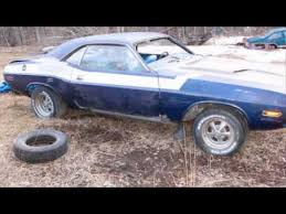 1970 71 dodge challenger for sale 71 dodge challenger for sale