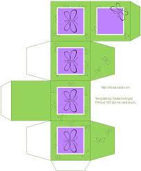 gift bag templates free printable 527 best box bag envelopes images on pinterest