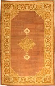 Persian Rugs Charlotte Nc by Carpet And Rugs India Carpet Vidalondon