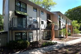 apartment building design tsw ansley forest apartments renovations