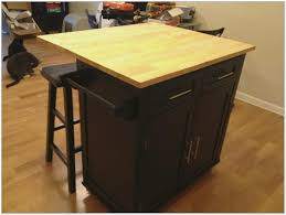threshold kitchen island simple target kitchen island kitchen kitchen island target