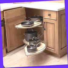 Kitchen Cabinet Organization Tips Seven Taboos About Corner Kitchen Cabinet Abrarkhan Me