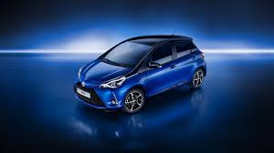 new 2017 yaris new cars toyota ireland lambe bros