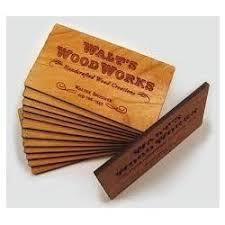 wood engraving services in mumbai