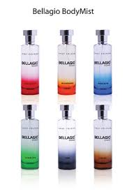 Parfum Bellagio Untuk Wanita jual parfum bellagio spray cologne 100ml all varian termurah