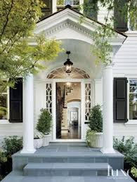 Exterior Door Pediment And Pilasters by Image Result For Exterior Door Pediments And Pilasters Front Of