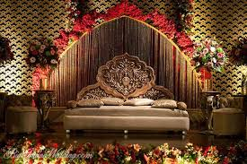 indian wedding planners nj rohit bal luxury weddings wedding decor wedding planner