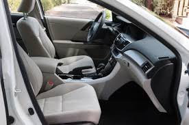 nissan teana 2015 interior honda accord 2 4 review design interior performance and