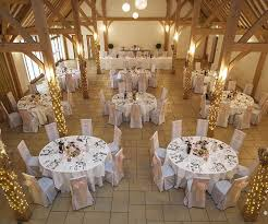Wedding Venues In Hampshire Barns Wedding Venues In Hampshire Barn Wedding Venues Rivervale Barn