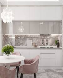 small kitchen cabinets white 20 inspiring kitchen cabinet colors and ideas that will