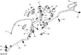 john deere 2305 wiring diagram elvenlabs com