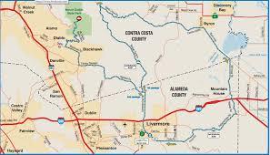 Mt Diablo State Park Map by 2013 Tour Of California Stage 7 Livermore Mt Diablo 146 Km