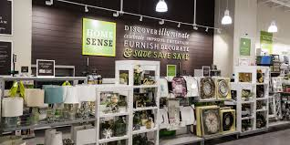 home design outlet center nj homesense sister store to homegoods coming to new jersey