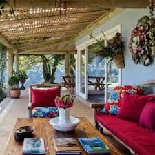 home interior home parties interior ethnic interior decorating brazilian country home ideas