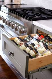 Step Lifestyle Dream Kitchen Accessories - best 25 chef kitchen ideas on pinterest kitchen hacks kitchen