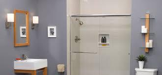 shower systems peoria bathrooms plus