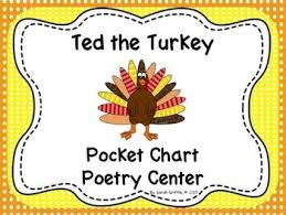 89 best pocket chart stories images on classroom ideas