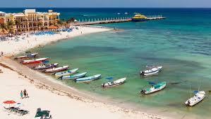 Massachusetts is it safe to travel to mexico images 20 best places to live coastal living jpg