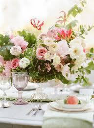 romantic english garden wedding inspiration wedding inspiration