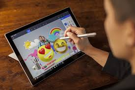 windows 10 tip five ways to get started with paint 3d windows