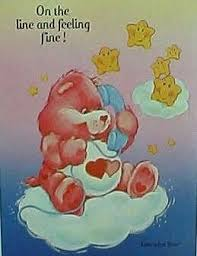 135 care bear love lot bear images care