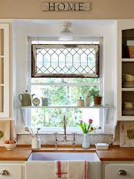 Antique Home Interior Best 25 Old House Decorating Ideas On Pinterest Frames Ideas