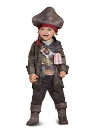 pirate halloween costume kids pirate costumes halloweencostumes com