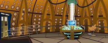 tardis inside by vector brony on deviantart tardis inside by vector brony tardis inside by vector brony