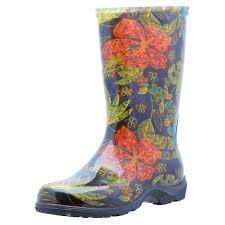 s garden boots target muck garden shoes interior design