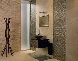 tiles for bathroom walls ideas tiles ideas the home redesign